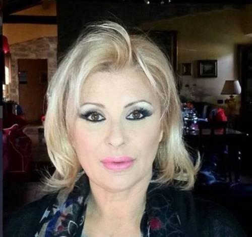 Tina Cipollari, foto 10