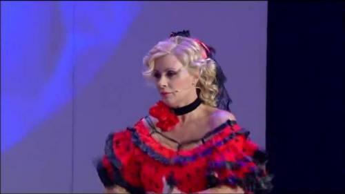 Tina Cipollari, foto 23