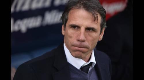 Nelle consultazioni cinesi l'Inter trova persino Zola