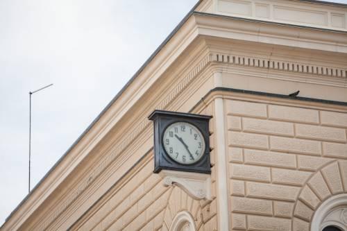 """Bologna, l'anniversario della strage. Mattarella: """"Segno indelebile nella coscienza civile italiana"""" 6"""
