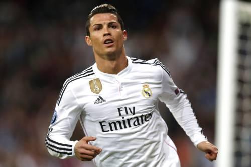 """Cristiano Ronaldo a Koke: """"Io omosessuale? Sì, ma con tanti soldi"""""""