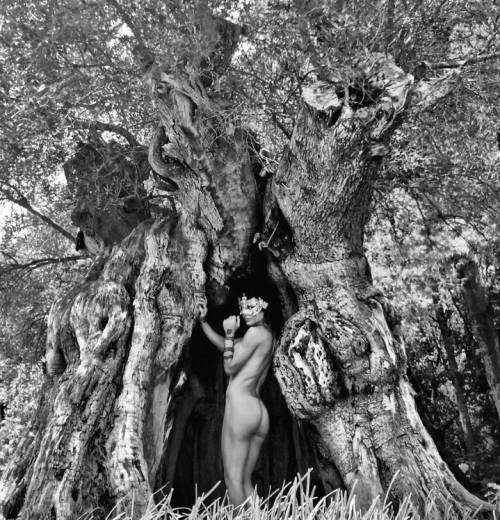 Naike Rivelli sexy su Instagram: foto 19