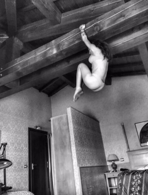 Naike Rivelli sexy su Instagram: foto 33