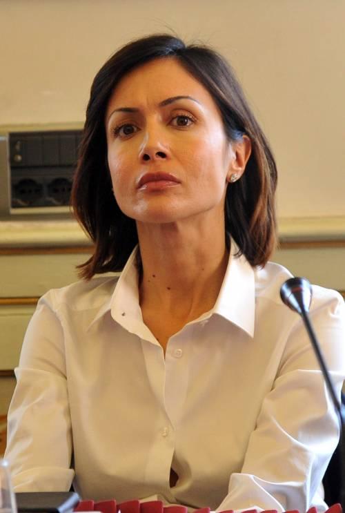 La Carfagna sbarca all'Onu per difendere le donne