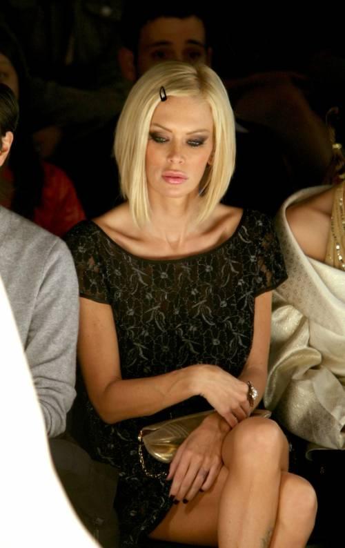 Jenna Jameson, le immagini hot 25