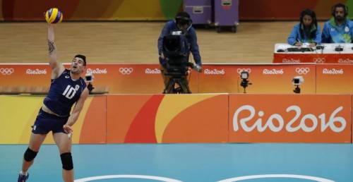 Rio 2016: l'Italia vuole un'altra medaglia con la Pellegrini