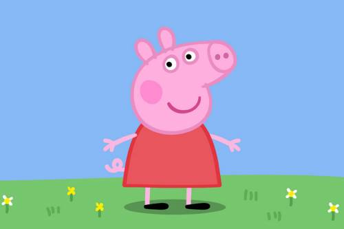 Peppa Pig e Pj Mask valgono 4 miliardi. Comprati dalla Hasbro