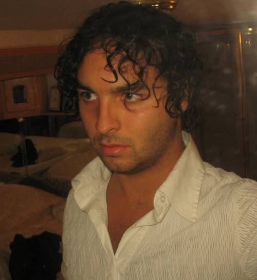 Coltellate al circense rivale: Alex Orfei arrestato per omicidio