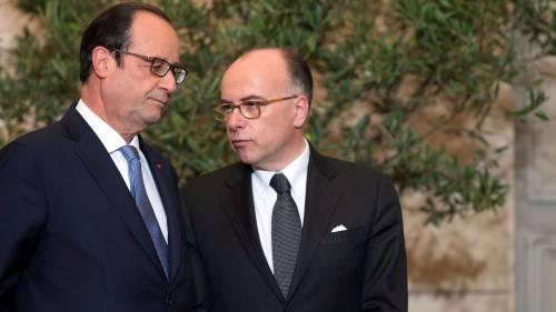 Immigrazione, colpo di spugna sui clandestini: per la Francia sono tutti rifugiati