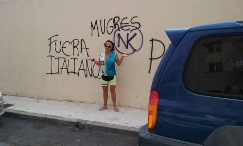 """Formentera si ribella agli italiani: """"Maleducati"""""""