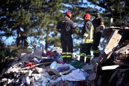 Emma Marrone sensibilizza i fan per il terremoto: foto 5
