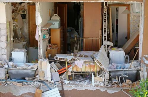 Emma Marrone sensibilizza i fan per il terremoto: foto 13