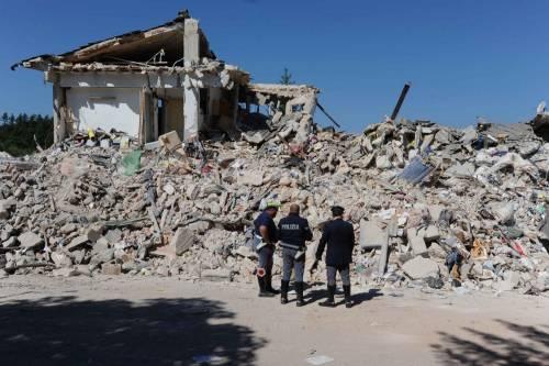 Emma Marrone sensibilizza i fan per il terremoto: foto 22