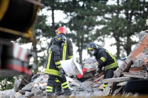 Emma Marrone sensibilizza i fan per il terremoto: foto 20