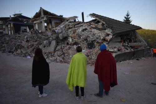 Emma Marrone sensibilizza i fan per il terremoto: foto 21