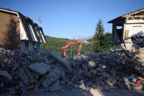 Emma Marrone sensibilizza i fan per il terremoto: foto 23
