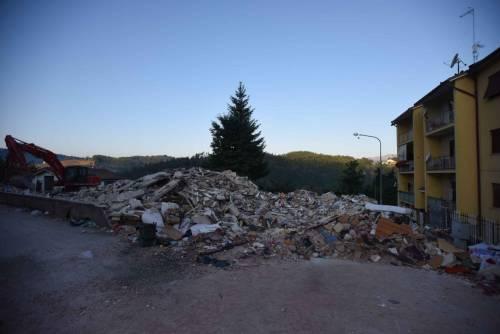 Emma Marrone sensibilizza i fan per il terremoto: foto 35