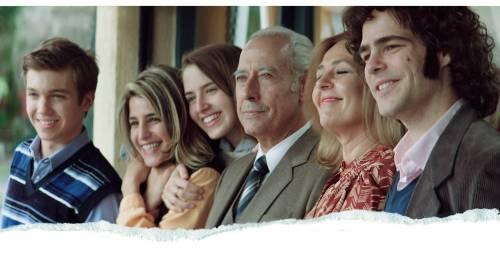 "Arriva ""Il Clan"", bellissimo noir su una famiglia criminale argentina"