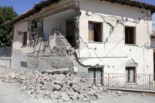 """Cgia """"In 50 anni spesi 145 miliardi di accise per la ricostruzione"""""""