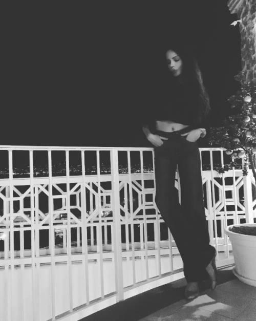 Nina Moric, le foto più sexy su Instagram 29