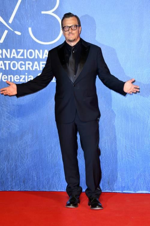 Pace tra i fratelli Muccino: Gabriele ritira la querela contro Silvio