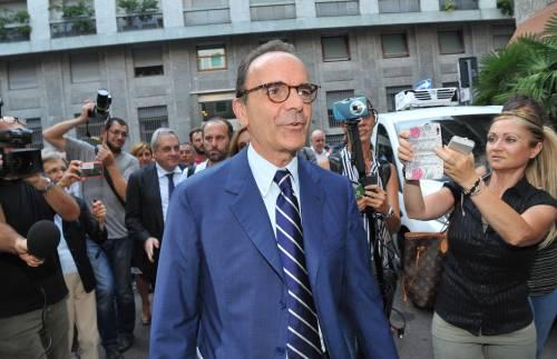 """Parisi lancia il suo movimento politico: """"Energie per l'Italia"""""""
