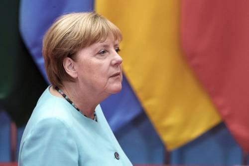 Merkel, dall'infanzia in Ddr al possibile record da cancelliere