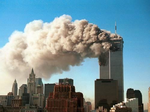 La vera storia dell'11 settembre