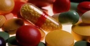 Ritirato il farmaco dalle farmacie: ecco i lotti interessati