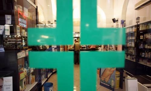 Scadono i brevetti: al via l'anno d'oro dei farmaci generici