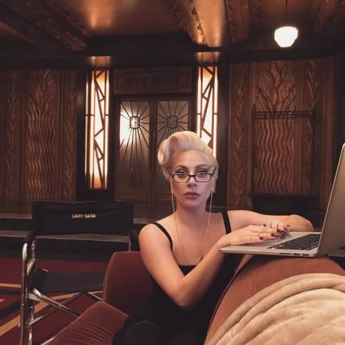 Lady Gaga, le foto più belle 7