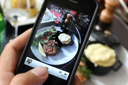 Un Fuorisalone del gusto tra chef, mercati e cascine