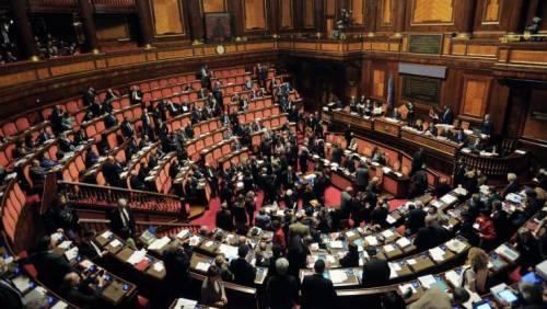 Legge elettorale, cosa resta dell'Italicum dopo la sentenza della Consulta