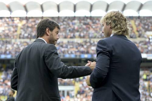 Juventus, che record nel fatturato: sfiorati i 400 milioni di euro