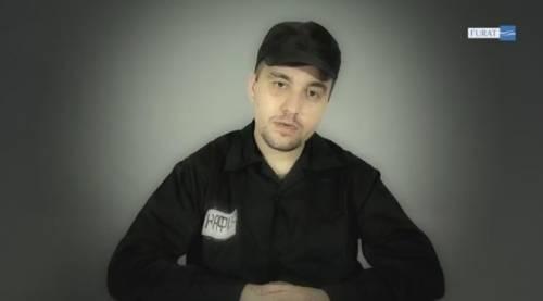 Nelle mani di Isis adesso spunta un ostaggio russo