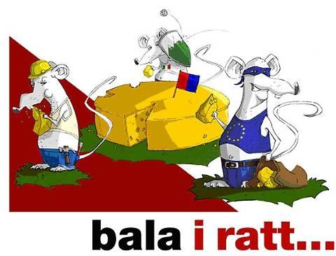 Frontalieri italiani come topi 2