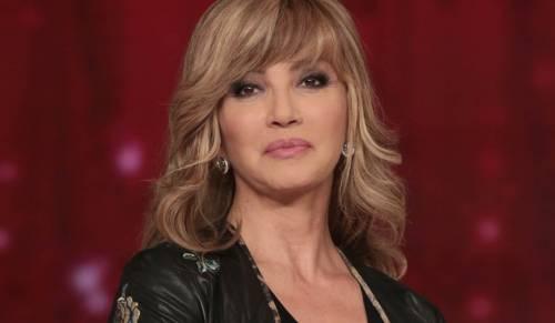 """Ballando, Milly Carlucci punge Luciana Littizzetto: """"È come la primavera..."""""""