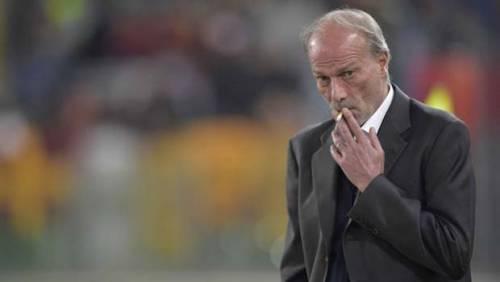 Walter Sabatini lascia la Roma: arriva Massara