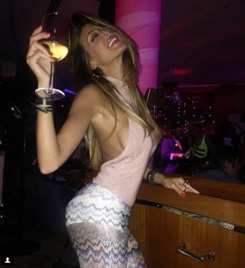 Cristina Buccino sexy su Instagram: foto 46