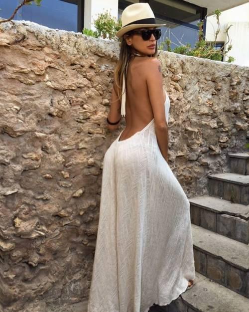 Cristina Buccino sexy su Instagram: foto 45