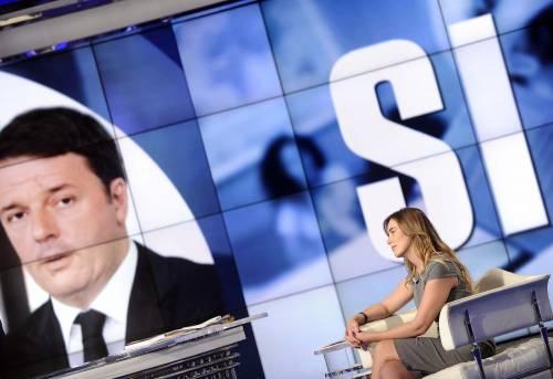 """Referendum, pure l'Ocse fa propaganda: """"Italia più governabile col Sì"""""""