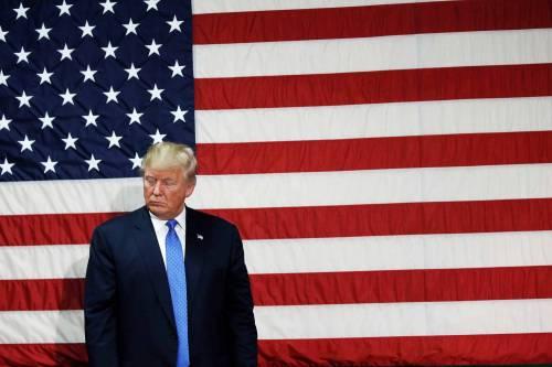 La politica nucleare del prossimo presidente Usa