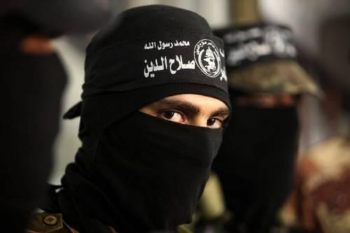 Le tre intifada palestinesi