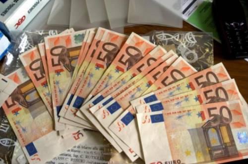 Finge di avere un tumore e truffa all'amico 162 mila euro