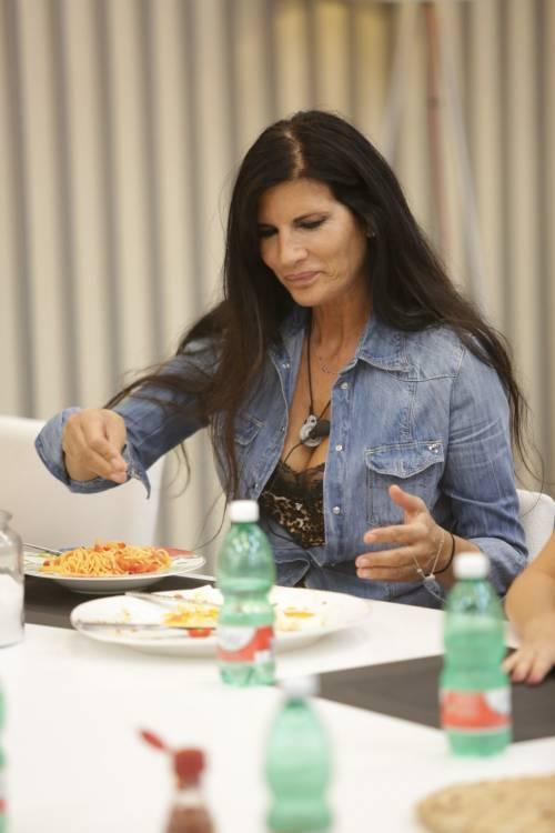 Pamela Prati, la sexy icona televisiva del Grande Fratello Vip 15