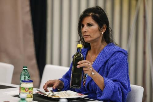 Pamela Prati, la sexy icona televisiva del Grande Fratello Vip 18