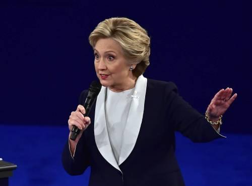 Tra le mail di Hilary Clinton anche quelle su alieni, Ufo e pianeti nascosti