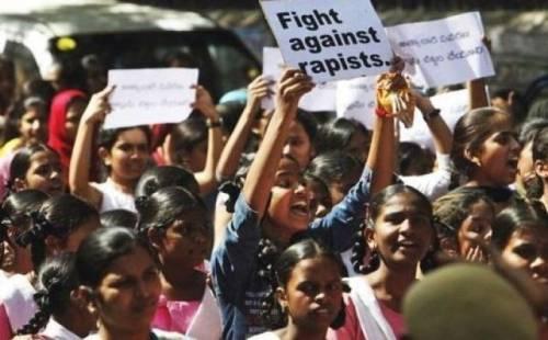 Indonesia, la castrazione chimica per i pedofili è diventata legge
