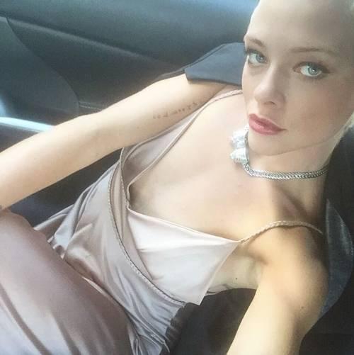Le Donatella, sexy e talentuose 8