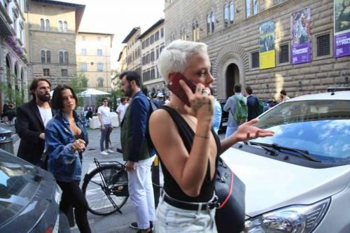 Le Donatella, sexy e talentuose 15